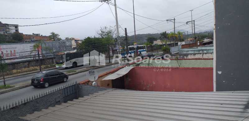 WhatsApp Image 2021-09-09 at 1 - Casa 5 quartos à venda Rio de Janeiro,RJ - R$ 350.000 - LDCA50010 - 28