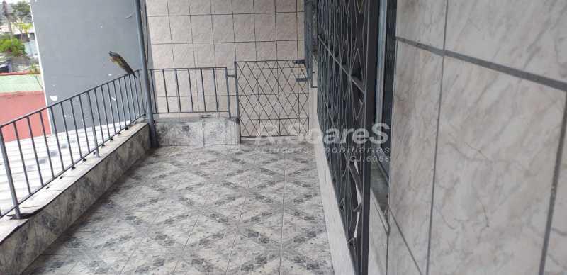 WhatsApp Image 2021-09-09 at 1 - Casa 5 quartos à venda Rio de Janeiro,RJ - R$ 350.000 - LDCA50010 - 20