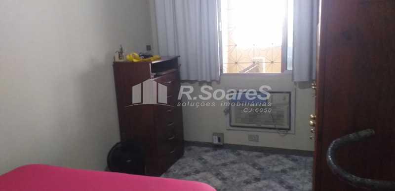 WhatsApp Image 2021-09-09 at 1 - Casa 5 quartos à venda Rio de Janeiro,RJ - R$ 350.000 - LDCA50010 - 6