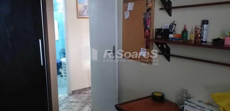 WhatsApp Image 2021-09-09 at 1 - Casa 5 quartos à venda Rio de Janeiro,RJ - R$ 350.000 - LDCA50010 - 15