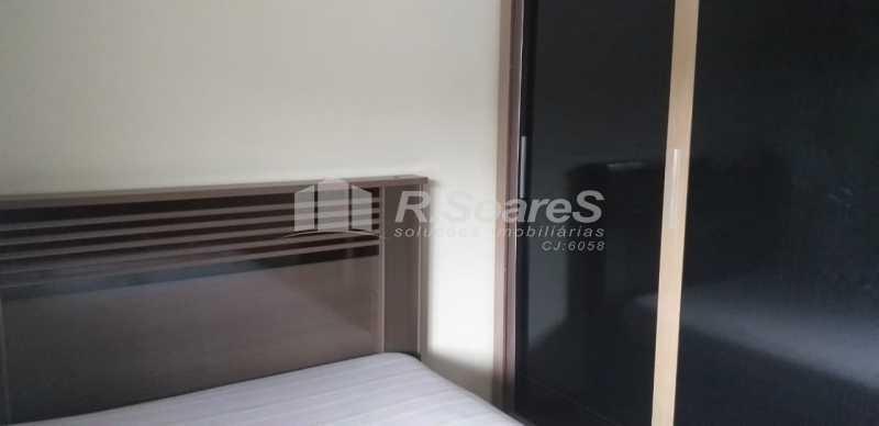 WhatsApp Image 2021-09-09 at 1 - Casa 5 quartos à venda Rio de Janeiro,RJ - R$ 350.000 - LDCA50010 - 9