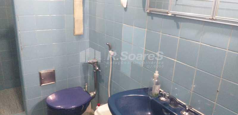 WhatsApp Image 2021-09-09 at 1 - Casa 5 quartos à venda Rio de Janeiro,RJ - R$ 350.000 - LDCA50010 - 23