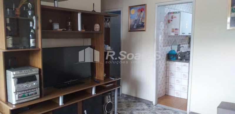 WhatsApp Image 2021-09-09 at 1 - Casa 5 quartos à venda Rio de Janeiro,RJ - R$ 350.000 - LDCA50010 - 3