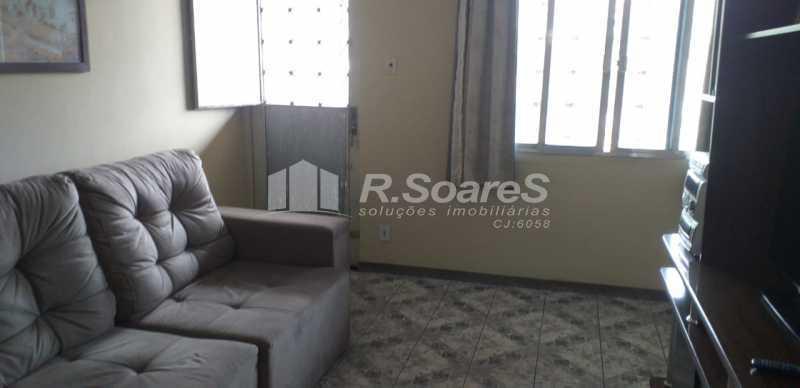 WhatsApp Image 2021-09-09 at 1 - Casa 5 quartos à venda Rio de Janeiro,RJ - R$ 350.000 - LDCA50010 - 4
