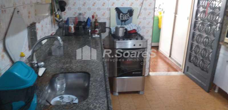 WhatsApp Image 2021-09-09 at 1 - Casa 5 quartos à venda Rio de Janeiro,RJ - R$ 350.000 - LDCA50010 - 19