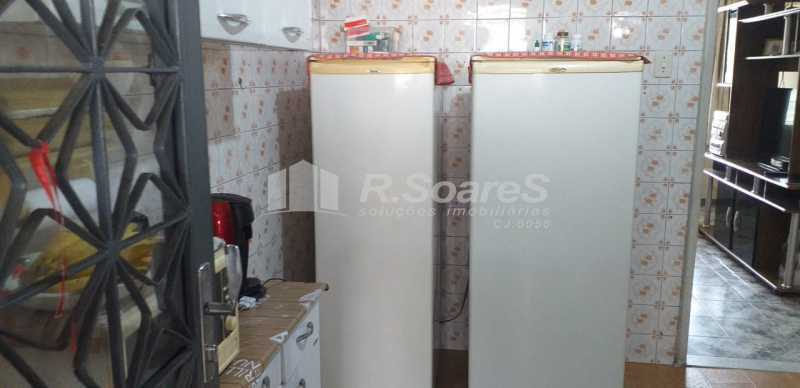 WhatsApp Image 2021-09-09 at 1 - Casa 5 quartos à venda Rio de Janeiro,RJ - R$ 350.000 - LDCA50010 - 14