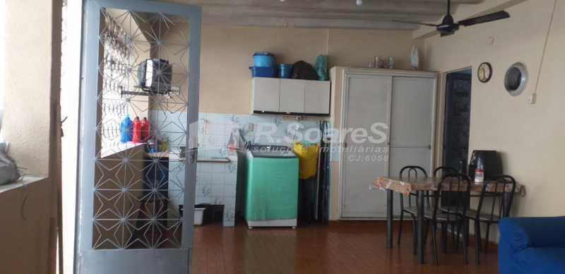 WhatsApp Image 2021-09-09 at 1 - Casa 5 quartos à venda Rio de Janeiro,RJ - R$ 350.000 - LDCA50010 - 18