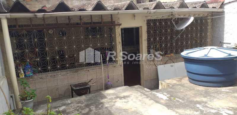 WhatsApp Image 2021-09-09 at 1 - Casa 5 quartos à venda Rio de Janeiro,RJ - R$ 350.000 - LDCA50010 - 30