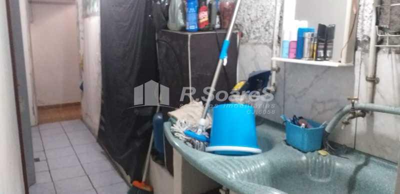 WhatsApp Image 2021-09-09 at 1 - Casa 5 quartos à venda Rio de Janeiro,RJ - R$ 350.000 - LDCA50010 - 25