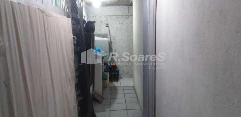 WhatsApp Image 2021-09-09 at 1 - Casa 5 quartos à venda Rio de Janeiro,RJ - R$ 350.000 - LDCA50010 - 24