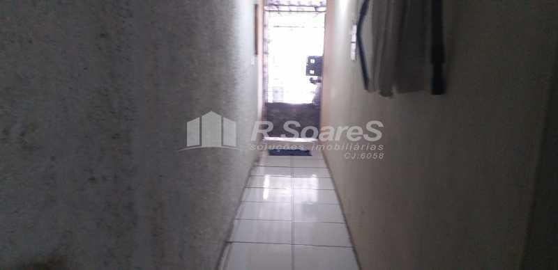 WhatsApp Image 2021-09-09 at 1 - Casa 5 quartos à venda Rio de Janeiro,RJ - R$ 350.000 - LDCA50010 - 11