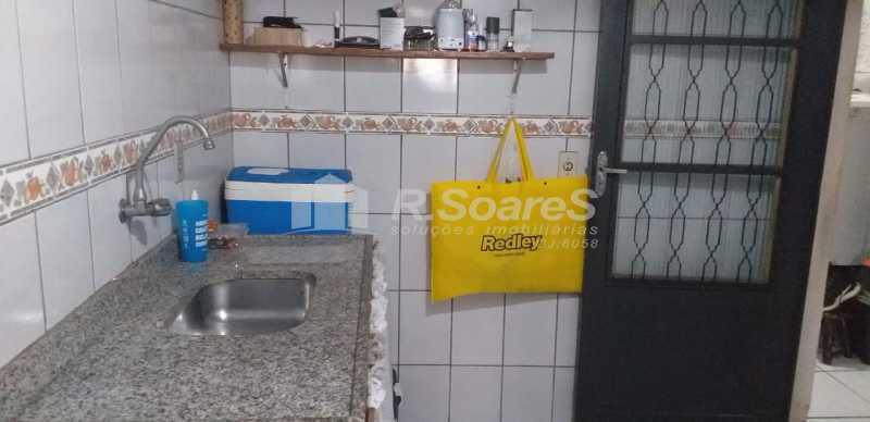 WhatsApp Image 2021-09-09 at 1 - Casa 5 quartos à venda Rio de Janeiro,RJ - R$ 350.000 - LDCA50010 - 17
