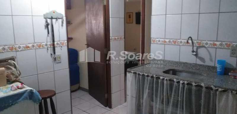 WhatsApp Image 2021-09-09 at 1 - Casa 5 quartos à venda Rio de Janeiro,RJ - R$ 350.000 - LDCA50010 - 21