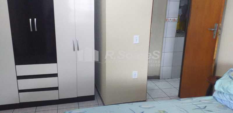 WhatsApp Image 2021-09-09 at 1 - Casa 5 quartos à venda Rio de Janeiro,RJ - R$ 350.000 - LDCA50010 - 13