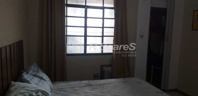WhatsApp Image 2021-09-09 at 1 - Casa 5 quartos à venda Rio de Janeiro,RJ - R$ 350.000 - LDCA50010 - 16