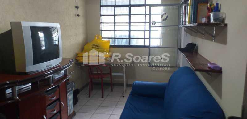 WhatsApp Image 2021-09-09 at 1 - Casa 5 quartos à venda Rio de Janeiro,RJ - R$ 350.000 - LDCA50010 - 5