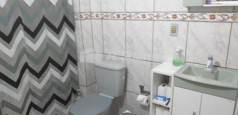 WhatsApp Image 2021-09-09 at 1 - Casa 5 quartos à venda Rio de Janeiro,RJ - R$ 350.000 - LDCA50010 - 22