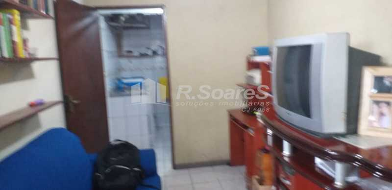 WhatsApp Image 2021-09-09 at 1 - Casa 5 quartos à venda Rio de Janeiro,RJ - R$ 350.000 - LDCA50010 - 7