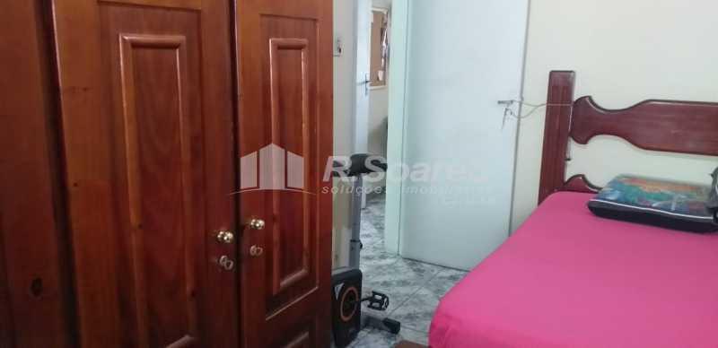 WhatsApp Image 2021-09-09 at 1 - Casa 5 quartos à venda Rio de Janeiro,RJ - R$ 350.000 - LDCA50010 - 12