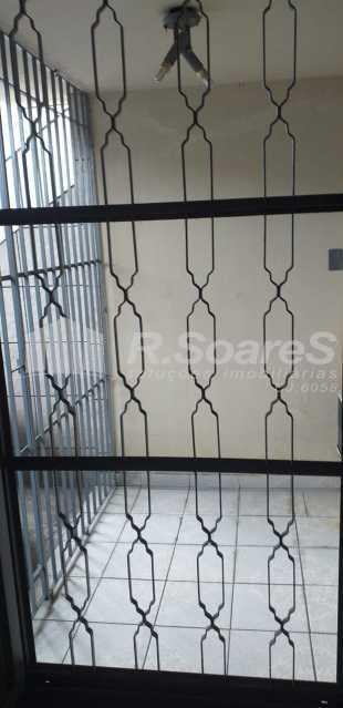 WhatsApp Image 2021-09-09 at 1 - Casa 5 quartos à venda Rio de Janeiro,RJ - R$ 350.000 - LDCA50010 - 29