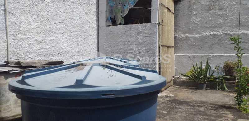 WhatsApp Image 2021-09-09 at 1 - Casa 5 quartos à venda Rio de Janeiro,RJ - R$ 350.000 - LDCA50010 - 31