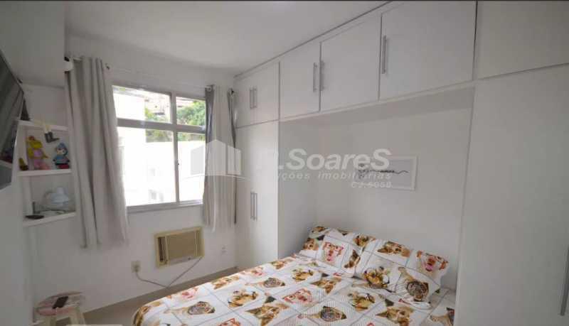 4e018656-647f-49af-8aeb-0cbf52 - Apartamento 2 quartos à venda Rio de Janeiro,RJ - R$ 445.000 - BTAP20056 - 6