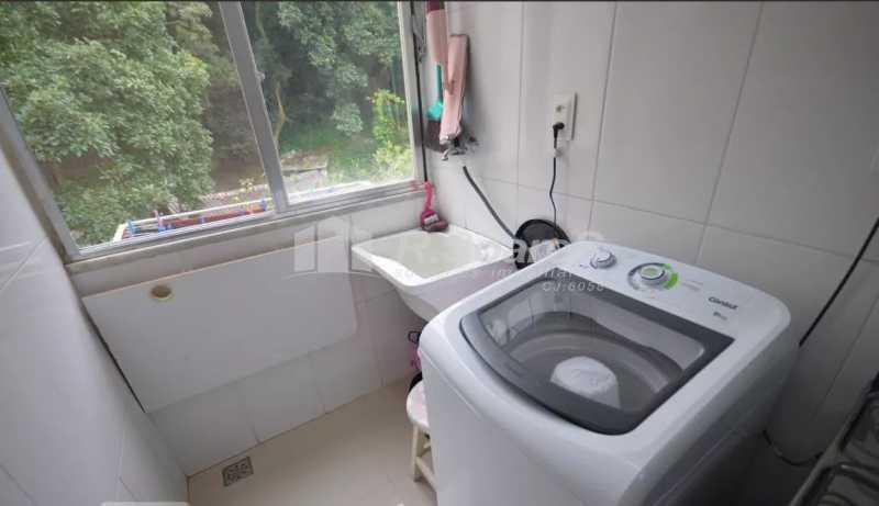 4ed790cd-e4f3-4560-9627-a84e18 - Apartamento 2 quartos à venda Rio de Janeiro,RJ - R$ 445.000 - BTAP20056 - 21