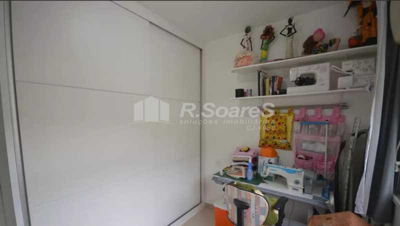 5eb8861b-9587-415d-a5a9-8f0edc - Apartamento 2 quartos à venda Rio de Janeiro,RJ - R$ 445.000 - BTAP20056 - 7