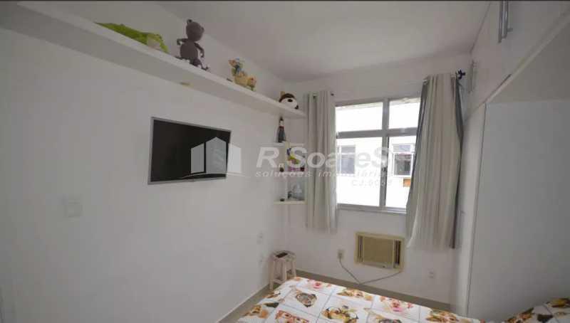 7e598455-c784-4cad-8d75-a6e548 - Apartamento 2 quartos à venda Rio de Janeiro,RJ - R$ 445.000 - BTAP20056 - 8