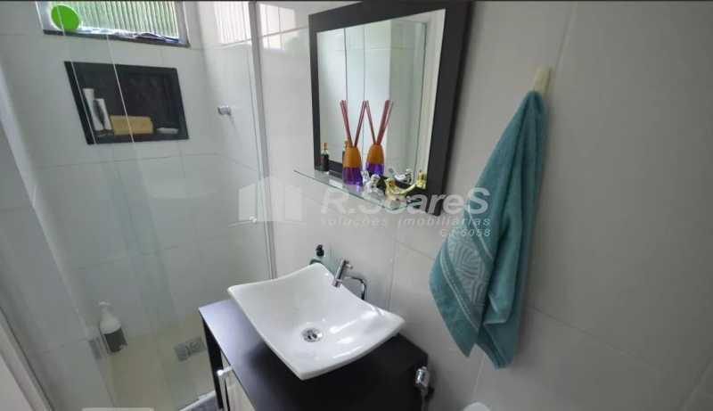 8cb07524-6f7f-4540-8521-12527d - Apartamento 2 quartos à venda Rio de Janeiro,RJ - R$ 445.000 - BTAP20056 - 17
