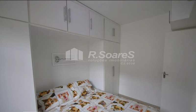8f909f7e-1913-4e13-8678-be7d04 - Apartamento 2 quartos à venda Rio de Janeiro,RJ - R$ 445.000 - BTAP20056 - 10