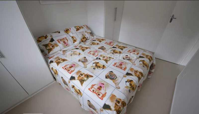 14eb93a4-20a3-45ba-b826-82f7e0 - Apartamento 2 quartos à venda Rio de Janeiro,RJ - R$ 445.000 - BTAP20056 - 9
