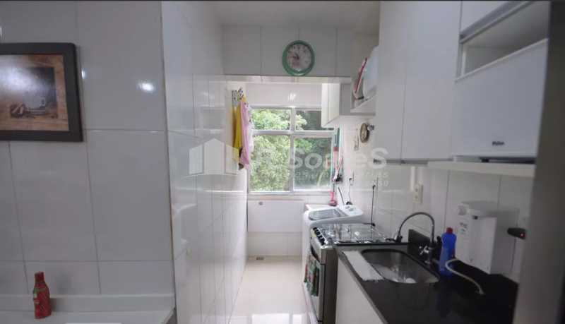 17ffbf65-44c7-4fea-ae69-ef03d1 - Apartamento 2 quartos à venda Rio de Janeiro,RJ - R$ 445.000 - BTAP20056 - 13