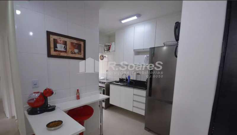 18a329e8-9c81-4686-bf9a-a6c7ca - Apartamento 2 quartos à venda Rio de Janeiro,RJ - R$ 445.000 - BTAP20056 - 15