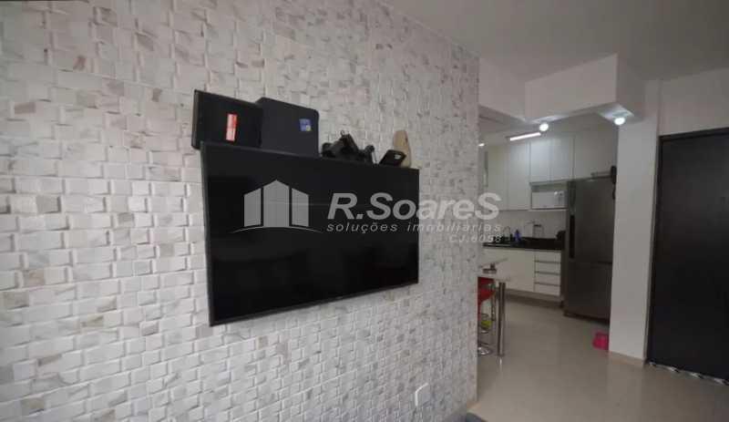 53fae735-886e-4908-bfd4-c226aa - Apartamento 2 quartos à venda Rio de Janeiro,RJ - R$ 445.000 - BTAP20056 - 5