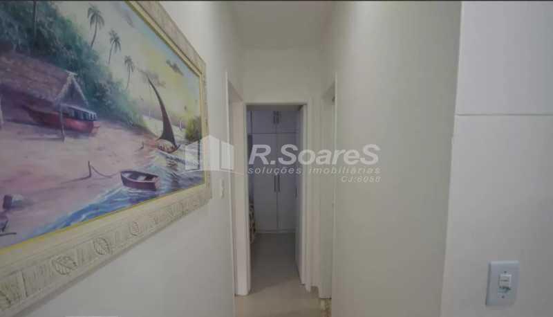 59f44bb0-0936-479d-b2ab-39a3d3 - Apartamento 2 quartos à venda Rio de Janeiro,RJ - R$ 445.000 - BTAP20056 - 18