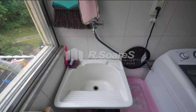 63a29c03-4078-4b0f-97d3-7ebb26 - Apartamento 2 quartos à venda Rio de Janeiro,RJ - R$ 445.000 - BTAP20056 - 20