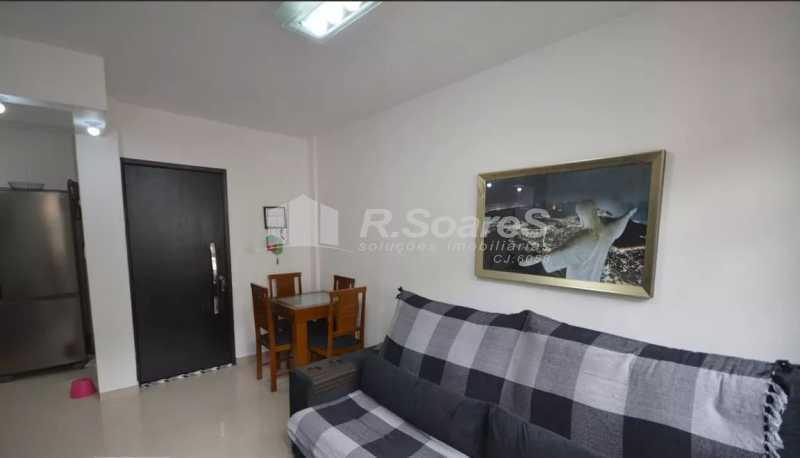 140bc833-241c-4bc0-9414-7addab - Apartamento 2 quartos à venda Rio de Janeiro,RJ - R$ 445.000 - BTAP20056 - 4