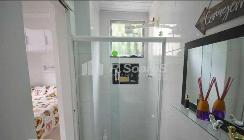 a8506878-f82c-407f-89db-33afbf - Apartamento 2 quartos à venda Rio de Janeiro,RJ - R$ 445.000 - BTAP20056 - 12