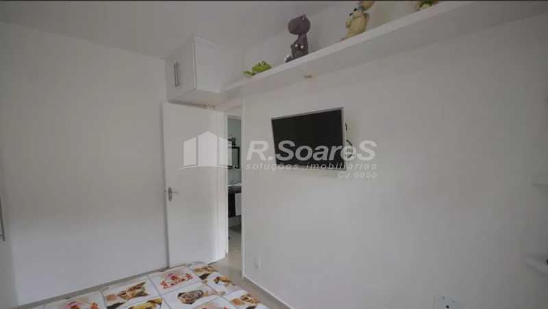 b6caad13-fcd2-493c-81bc-8b3aed - Apartamento 2 quartos à venda Rio de Janeiro,RJ - R$ 445.000 - BTAP20056 - 11