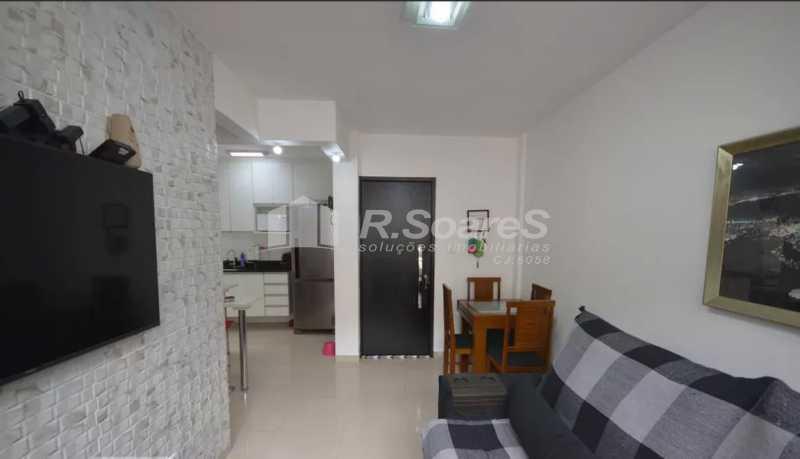 c65385a0-5d6e-4b1a-b2fb-f2eccc - Apartamento 2 quartos à venda Rio de Janeiro,RJ - R$ 445.000 - BTAP20056 - 3