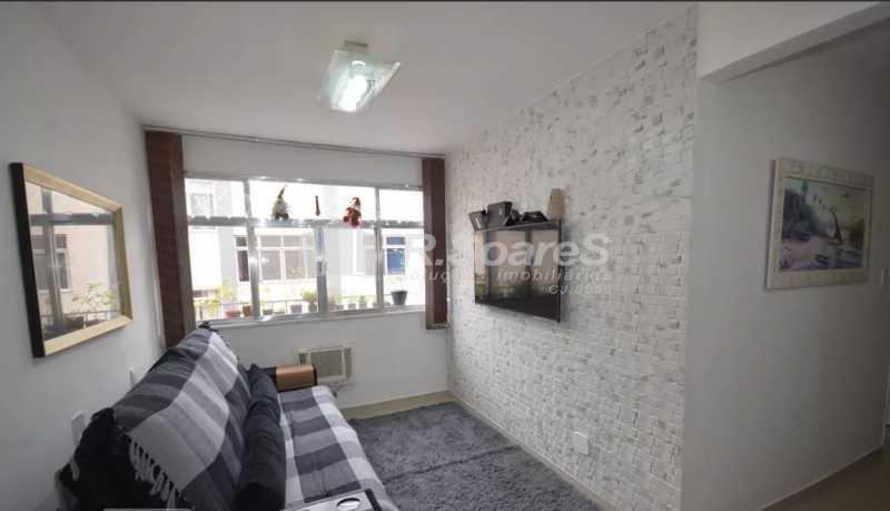 e456e3ff-2de1-4ccb-8a62-f0a488 - Apartamento 2 quartos à venda Rio de Janeiro,RJ - R$ 445.000 - BTAP20056 - 1