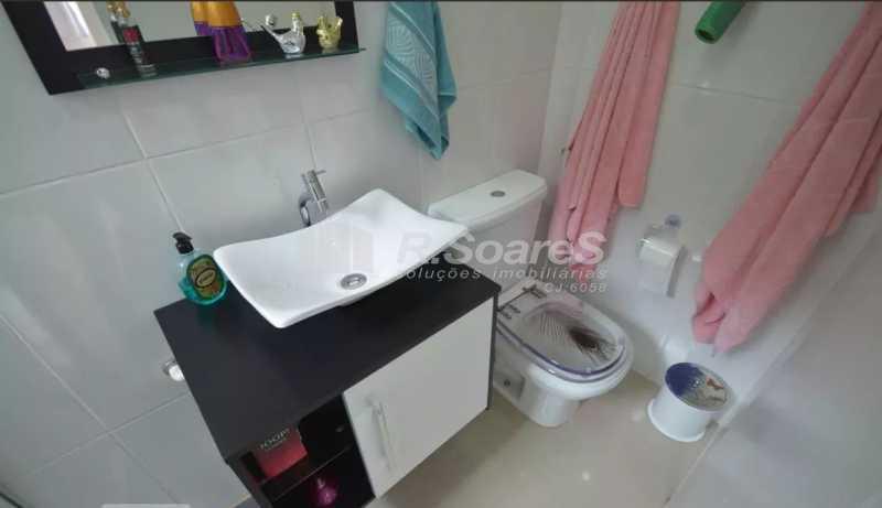 f4d088be-cfee-4794-9b02-f845a8 - Apartamento 2 quartos à venda Rio de Janeiro,RJ - R$ 445.000 - BTAP20056 - 19