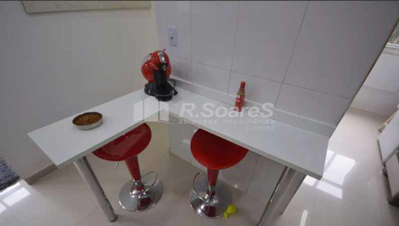 f6b89b24-e6a3-41b9-a66a-337e69 - Apartamento 2 quartos à venda Rio de Janeiro,RJ - R$ 445.000 - BTAP20056 - 16