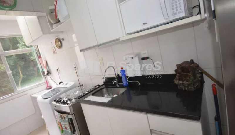 f8a8d1d8-ec6f-4651-bc73-159d3a - Apartamento 2 quartos à venda Rio de Janeiro,RJ - R$ 445.000 - BTAP20056 - 14