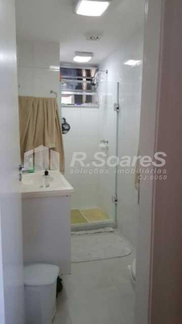 519106797298962 - Apartamento para alugar Rua Bulhões de Carvalho,Rio de Janeiro,RJ - R$ 3.000 - JCAP30498 - 11
