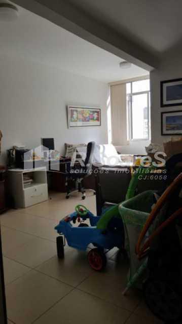 516102435259695 - Apartamento para alugar Rua Bulhões de Carvalho,Rio de Janeiro,RJ - R$ 3.000 - JCAP30498 - 1