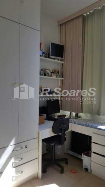 511182199755939 - Apartamento para alugar Rua Bulhões de Carvalho,Rio de Janeiro,RJ - R$ 3.000 - JCAP30498 - 5