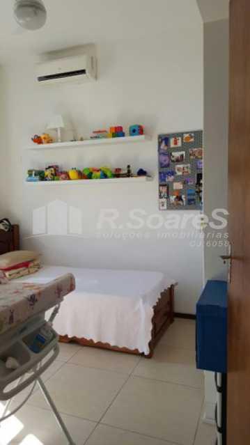 510113794155977 - Apartamento para alugar Rua Bulhões de Carvalho,Rio de Janeiro,RJ - R$ 3.000 - JCAP30498 - 4