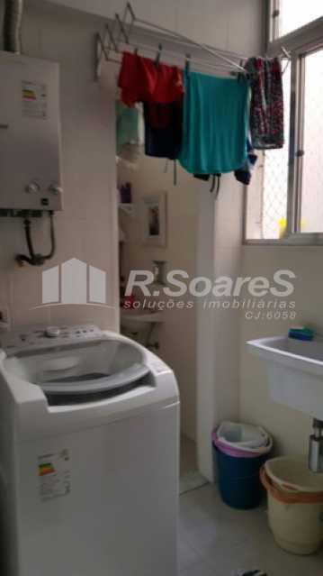 512174793540185 - Apartamento para alugar Rua Bulhões de Carvalho,Rio de Janeiro,RJ - R$ 3.000 - JCAP30498 - 10
